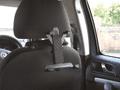 Streetwize IPAD DVD & Tablet in Car Holder - Headrest Mounted, Car Gadget Accessories - Grasshopper Leisure